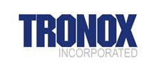 Tronox Incorporated