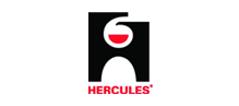 4Hercules Chemical Company, Inc.